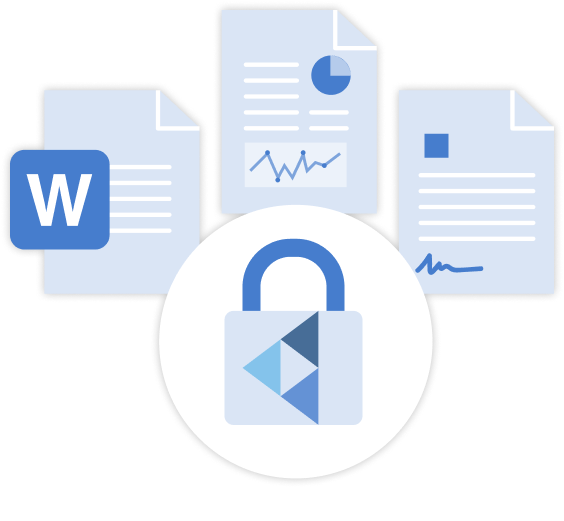 Cryptoloc Microsoft Add-in