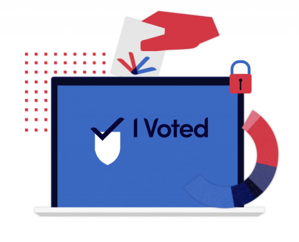 VoteSe