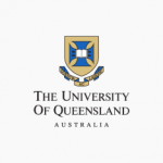 University-Of-Queensland 1
